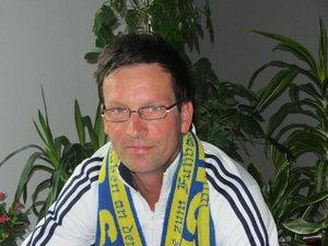 Werner Christian